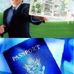 美国护照好,还是美国绿卡好?