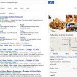 微软Bing支持直接从搜索结果中预订餐馆酒店