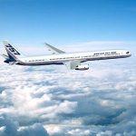 ALC:波音将推出757全新替代机型