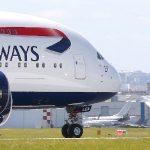 英航修改常客项目 吸引高消费旅客