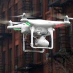 美商业无人机监管草案出炉 无人机快递或没戏