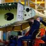 2014年空客集团收益大涨 将进一步增产A320