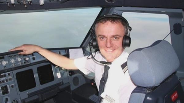 机舱有毒气体损害飞行员身心?英国航空否认