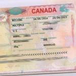 快速办理美国和加拿大旅游签证