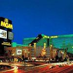 盘点世界最昂贵的天价酒店