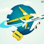 Expedia收购竞争对手Orbitz