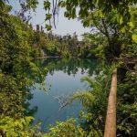水神庙:没落玛雅的祭礼