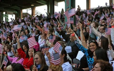 《赴美生子:做为美国公民会有哪些好处?》