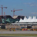 航空城――未来机场建设大势所趋?