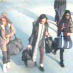 英出台新法规 阻止公民搭乘航班加入极端组织