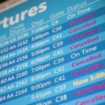 美航企取消航班内幕:支线及低价航班易遭砍