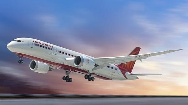 《印度航空太心塞 举办招聘会竟无一人前来》