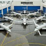 45架豪华公务机 VistaJet转型全挑战者/环球机队