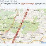 德国之翼一架载148人客机坠毁 机龄24.3年