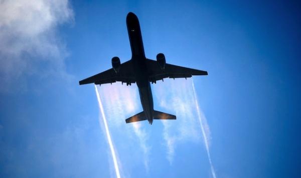 《俄罗斯最大飞机制造商获政府1000亿卢布资助》