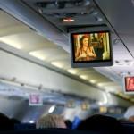 空难频发 12招教你判断所坐飞机有多老?(图)