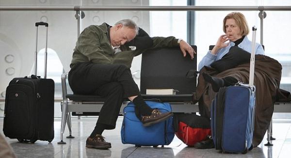 英航空业将效仿银行保险业 建立投诉索赔机制