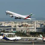阿联酋拍飞机需谨慎 未经批准将监禁或罚款