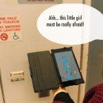 新科技助机组识别乘客情绪 老式呼唤铃或淘汰