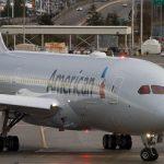 国际旅行需求增长缓慢 美航推迟接收5架787