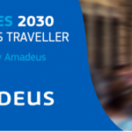 旅游趋势研究:《2030年未来游客部落》报告