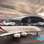 迪拜机场的苦恼:该如何安排A380客机