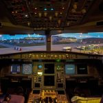 ICAO将力推驾驶舱摄像机 遭飞行员工会反对
