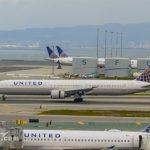 美联航767飞机的新生 升级改进执飞欧洲航线