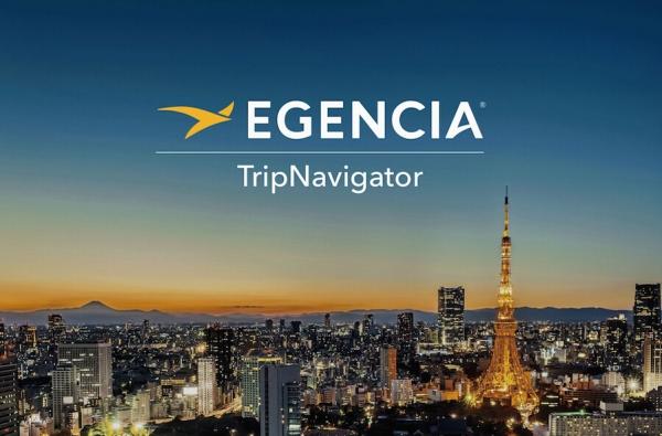 《Expedia欲加强并购 扩大商务旅行市场份额》