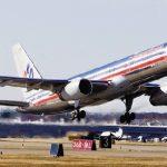 美航以航线需求定飞机 谁将替代波音757?