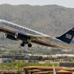 全美航空将飞入历史 美航开始整合预定平台