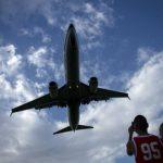 美航企今夏客运量将超2亿 中美航线增幅最大