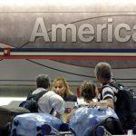 乘客宁愿多花钱也不坐美国航空 为什么?