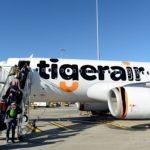 虎航连续第三年成澳最差航企 投诉量远超对手