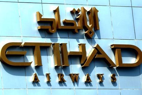 阿提哈德称5月底前向美提交补贴争议回应