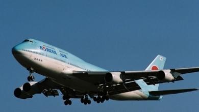 韩交通部推20年机龄限制 八航企积极响应