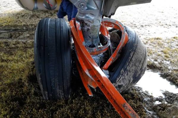 《韩亚航空事故连连 首席安全官被疑没有实权》