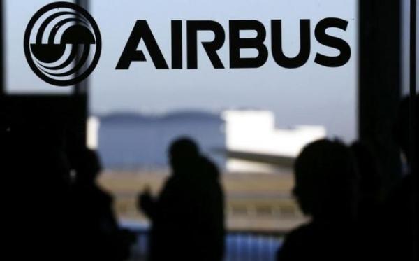 空客称需求良好 A320产量或增至每月60多架