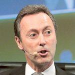 空客CEO:对今年为A380找到新客户很有信心