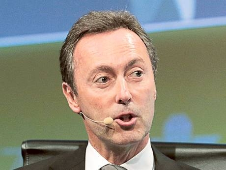 《空客CEO:对今年为A380找到新客户很有信心》