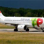 捷蓝创始人收购葡航61%股份 提供53架新飞机