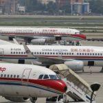 东航承诺若与澳航联盟获批 澳航班数量将翻番