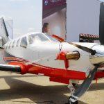 巴黎航展:Daher首秀TBM900  欲在美国建厂