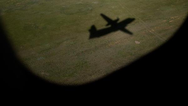 美公司测试实时跟踪新技术 或可精确定位飞机