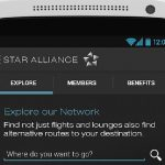 航企机场APP太多?星空联盟提议建应用中心