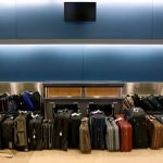 美航企首季获行李改签费16亿美元 创同期纪录