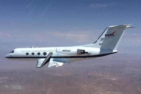 未来飞机长这样? NASA将探索六大奇思妙想