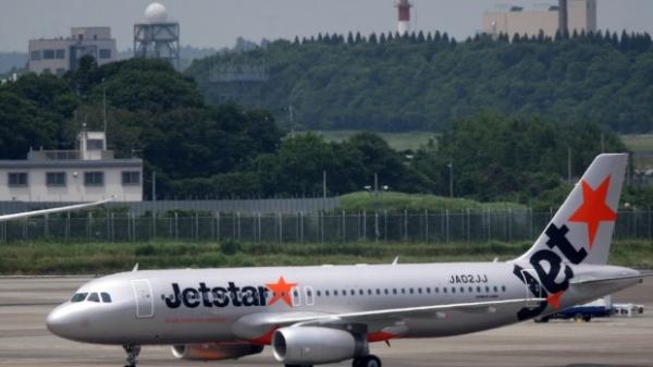 看好日市场 澳航将再向捷星日本注资20亿日元
