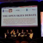 ACI Europe大会:去主观 须设国际争端解决机制