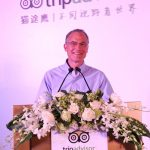 TripAdvisor:新战略布局中国市场